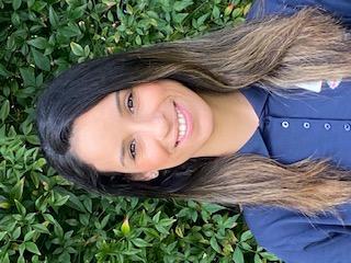 Ms. Daniella